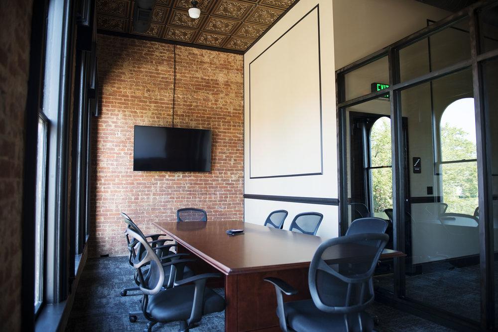 rent office space mid ohio valley.jpg