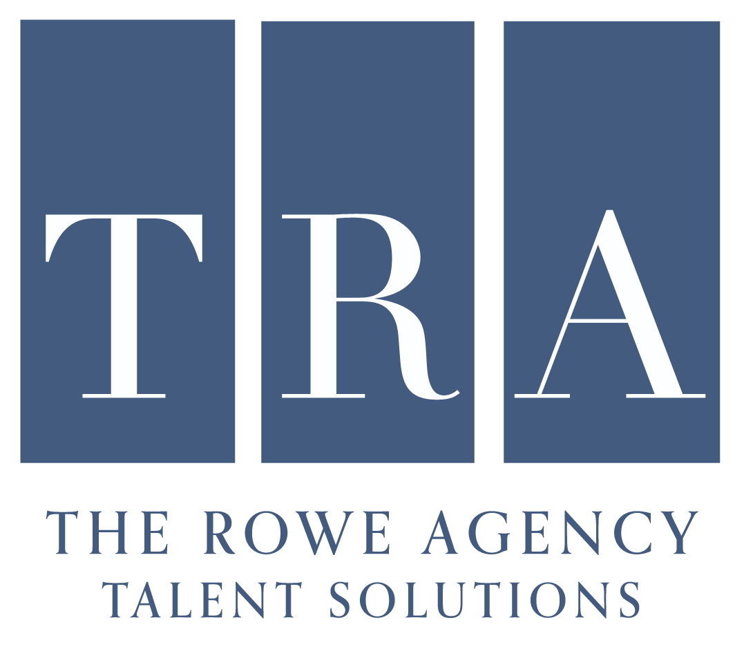 The Rowe Agency