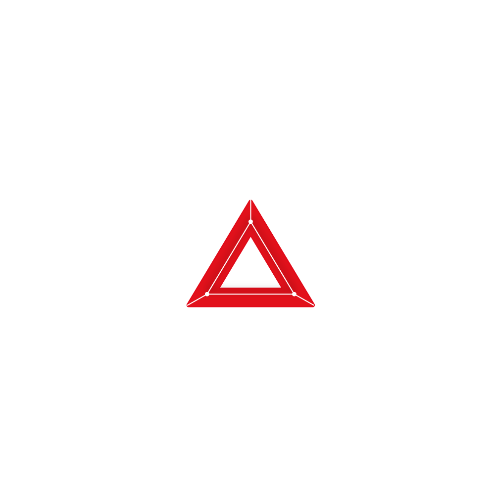 REACH | Driver Productivity and Communication Software