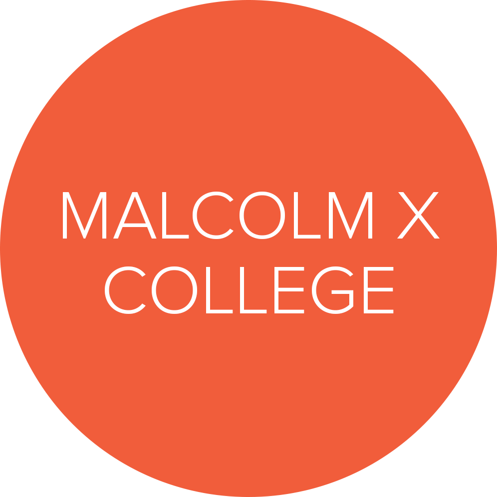 CityColleges-Bubbles_Malcolm-X.png