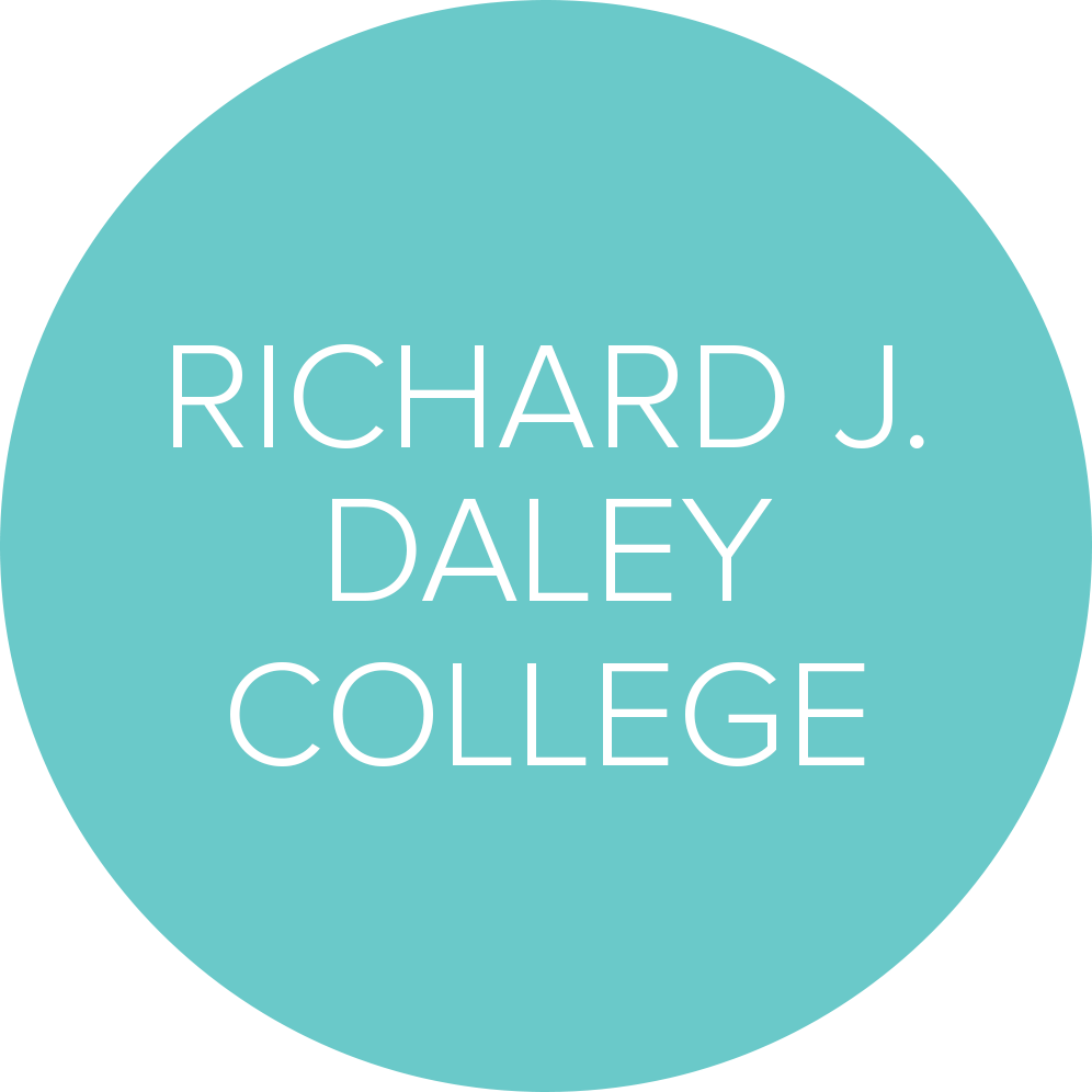CityColleges-Bubbles_Richard-J-Daley.png