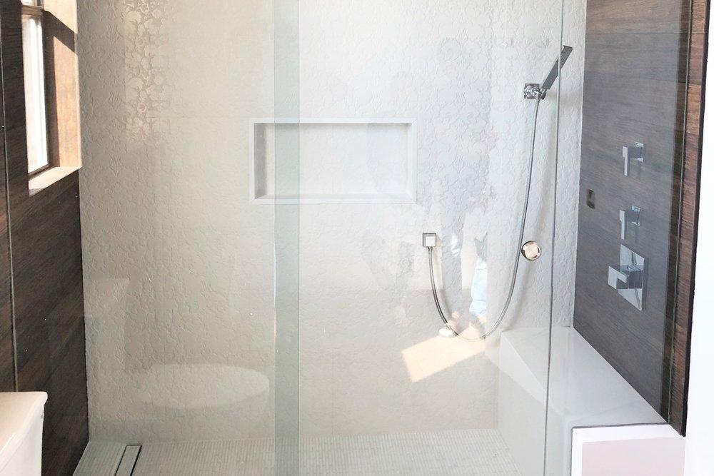 bathroom painting, bathroom makeovers, bathroom showers, bathroom windows, bathroom renovation, bathroom plumbing, bathroom vanities, bathroom tubs, bathroom hardwood floors, bathroom countertops, bathroom design, bathroom decorating, bathroom remodels for small bathrooms, bathroom remodelers, bathroom installation, bathroom plans, bathroom flooring, bathroom paint, bathroom tile, bathroom upgrades, on bathroom remodeling newport beach