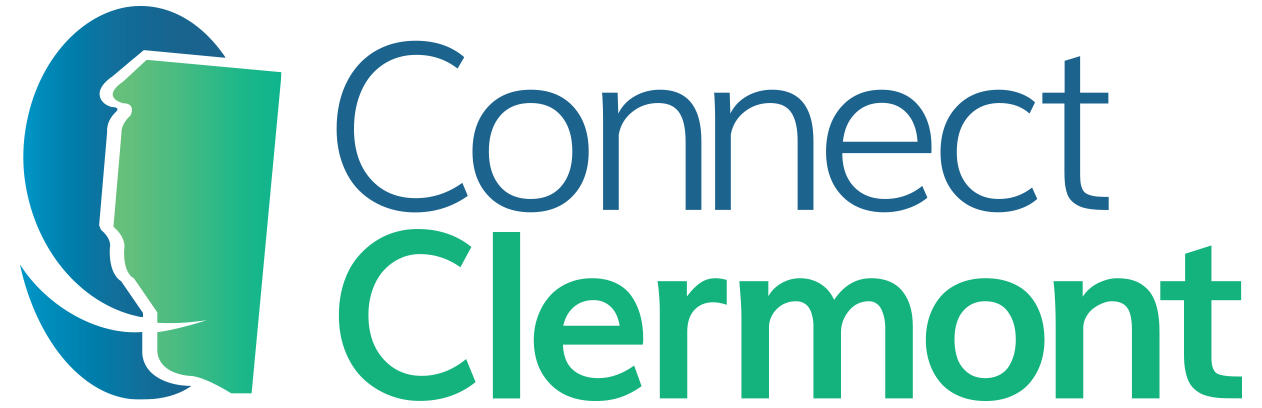 Connect Clermont