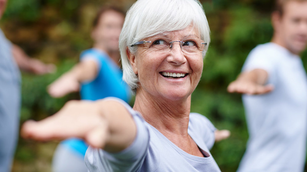 Health - Clermont County residents lead healthy lives, with abundant resources that promote and support life styles that are physically and mentally healthy.