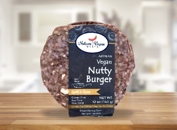 Nutty+Burger+label.jpeg