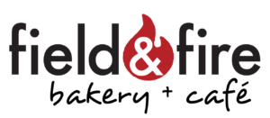 cropped-cropped-ff_bakery-and-cafe_logo-01-e1481235487429.png