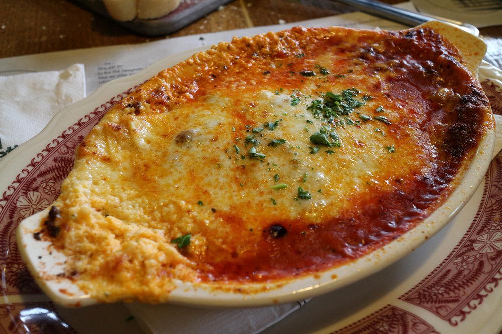 lasagna pic.jpg