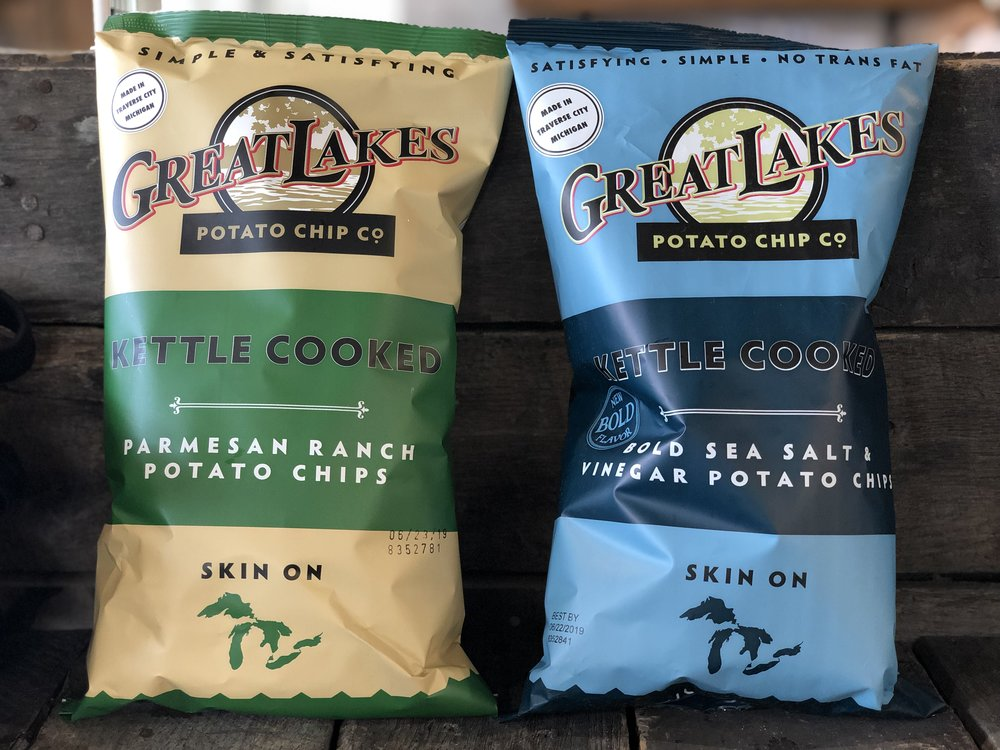 Great Lakes Chips.jpg