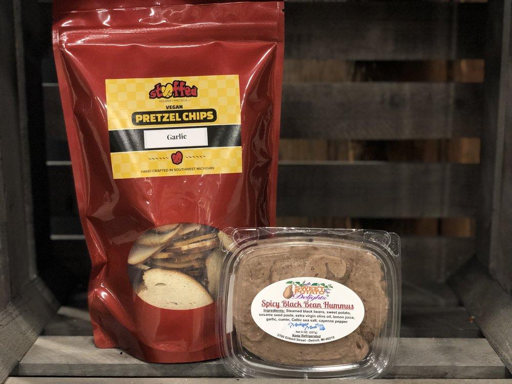 Pretzels and Hummus.jpg