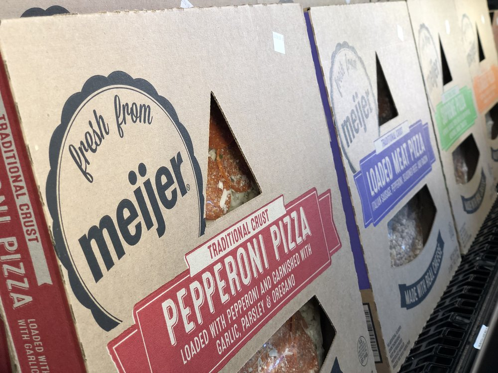 Meijer Take and Bake Pizza.jpg