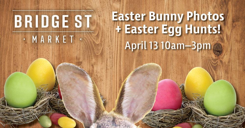 Easter Event.jpg