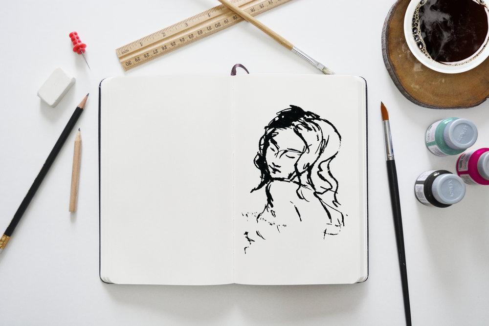 BrunetteSketchMockup.jpg