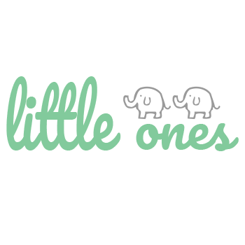 Little Ones Logo.png