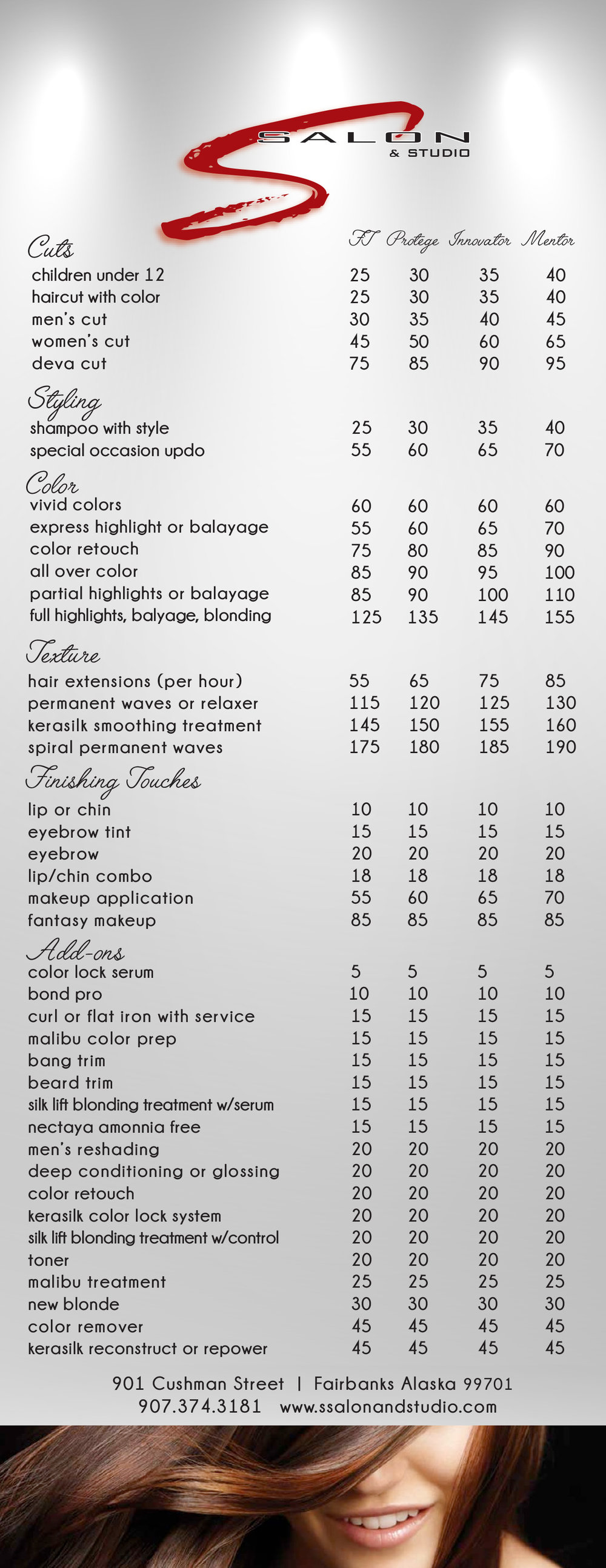 SSalon-Menu.jpg
