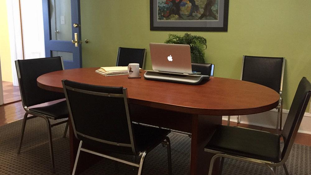 workspace01.jpg