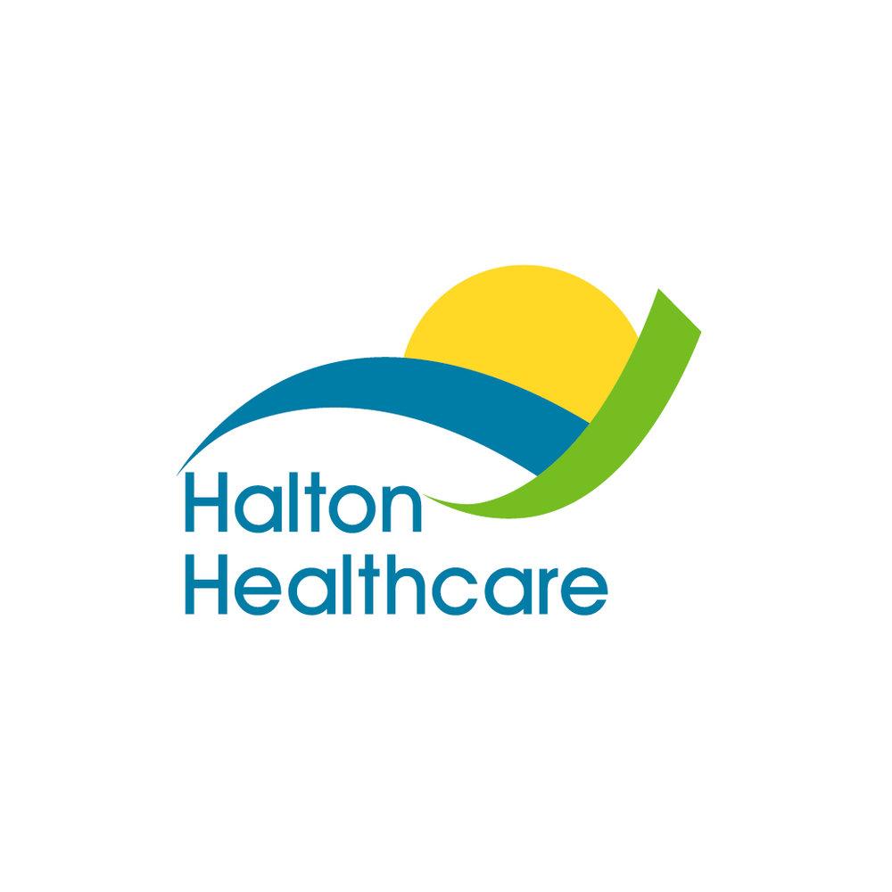 Halton Healthcare. Georgetown | Milton | Oakville