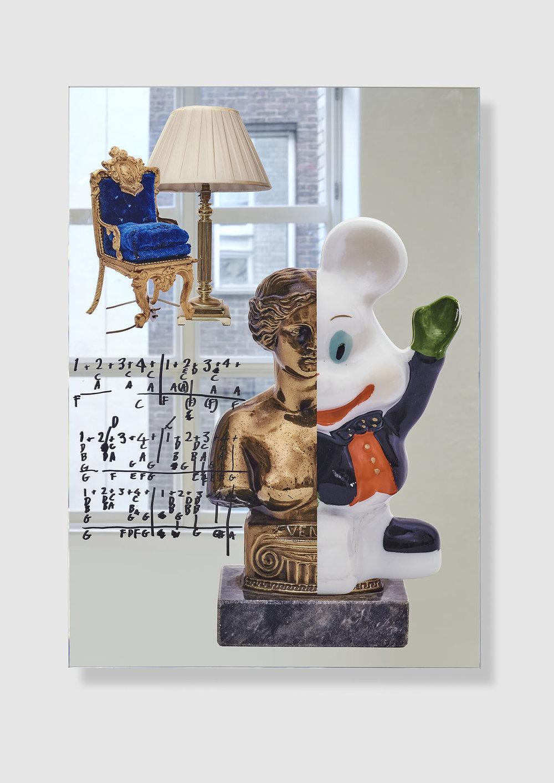 Tom Hage Gallery Opening18088 1.jpg