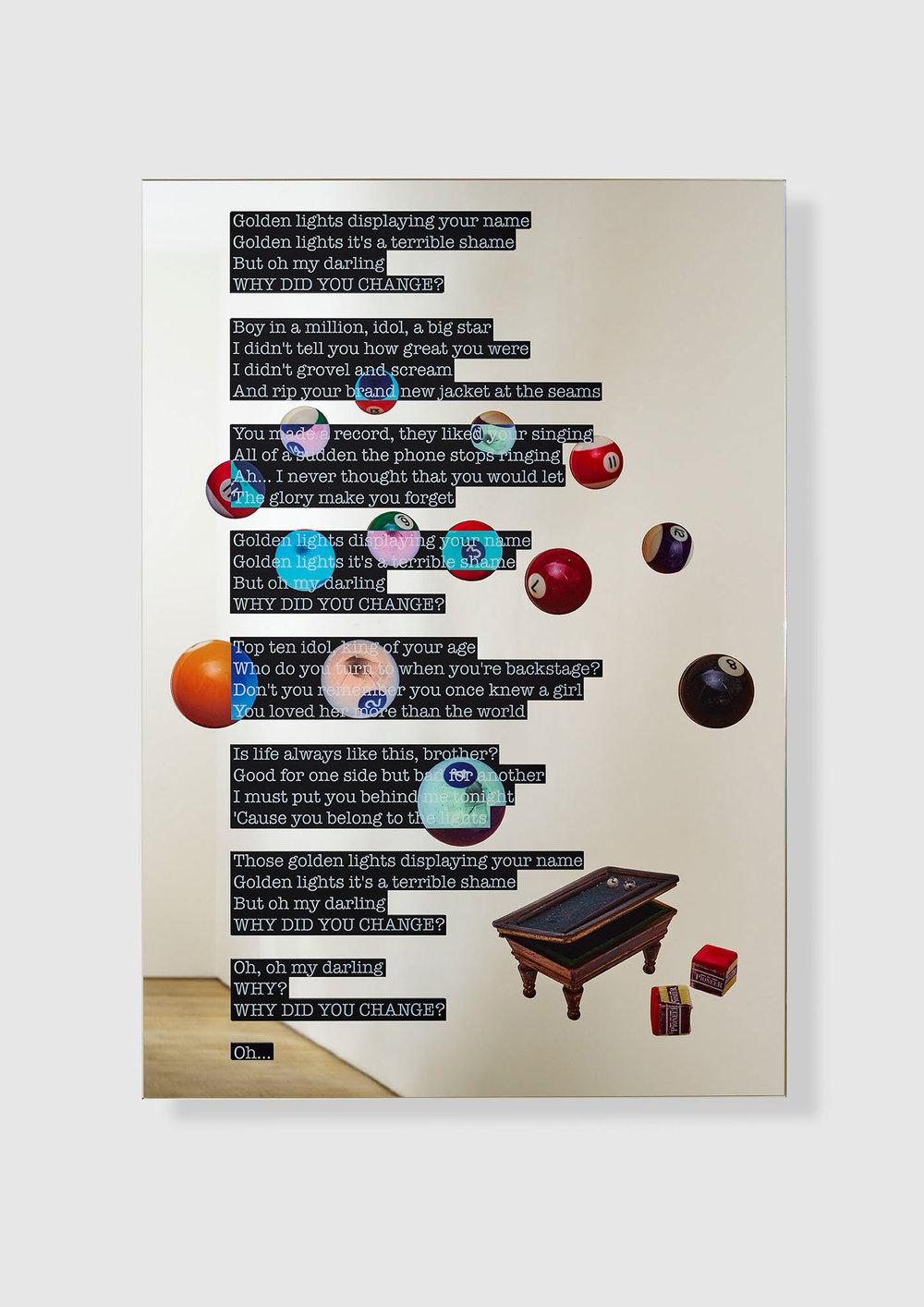 Tom-Hage-Gallery-Opening18072.jpg