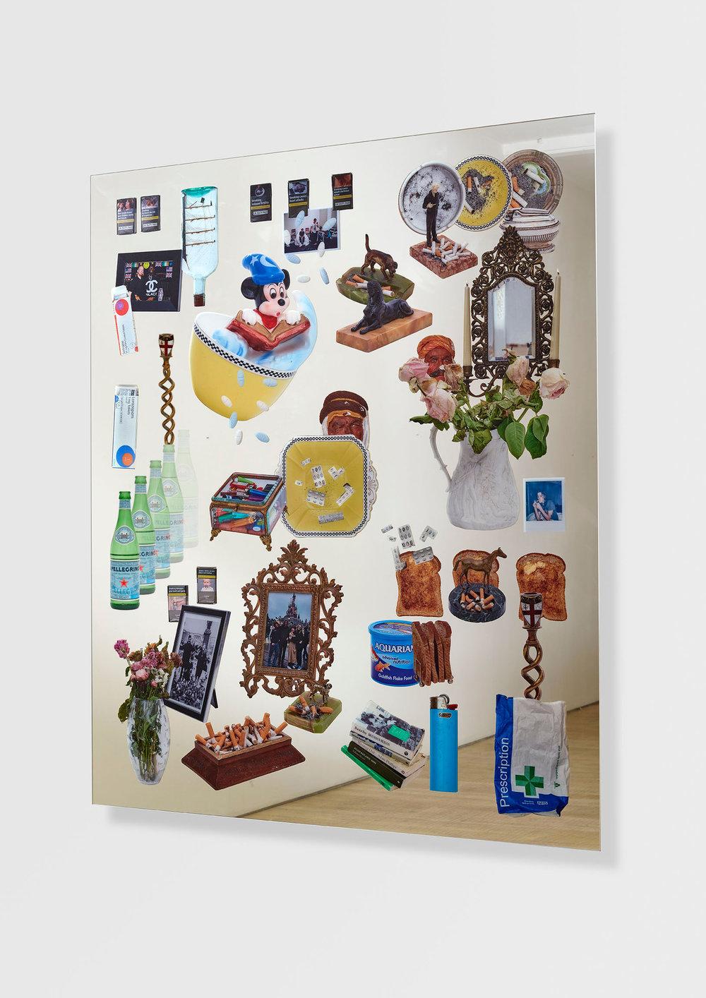 Tom-Hage-Gallery-Opening18026.jpg