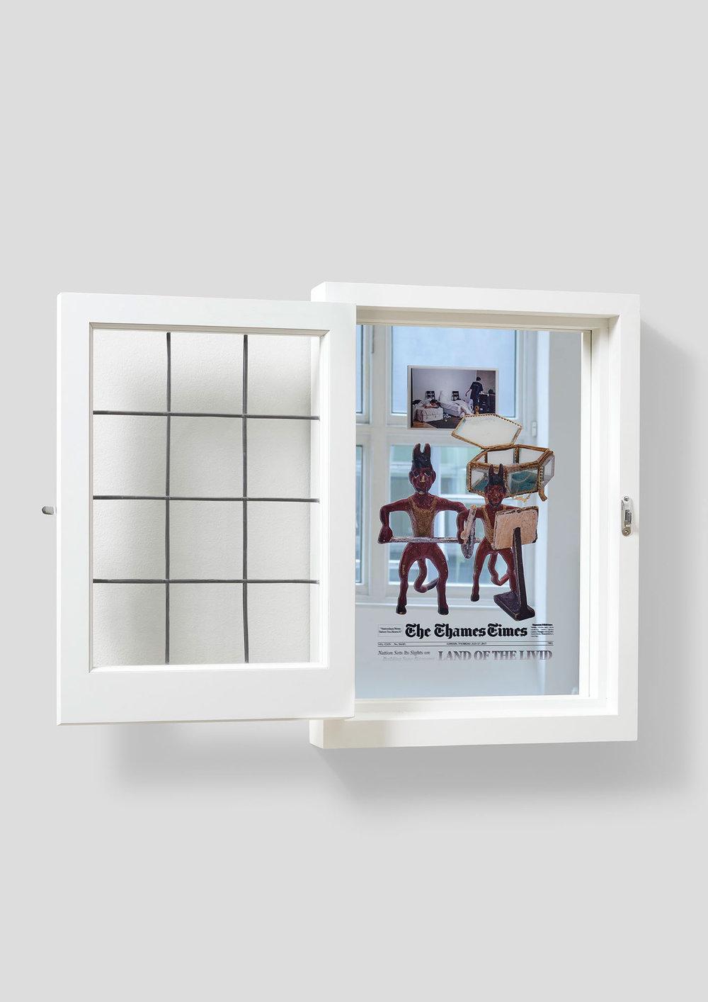 Tom-Hage-Gallery-Opening18104.jpg