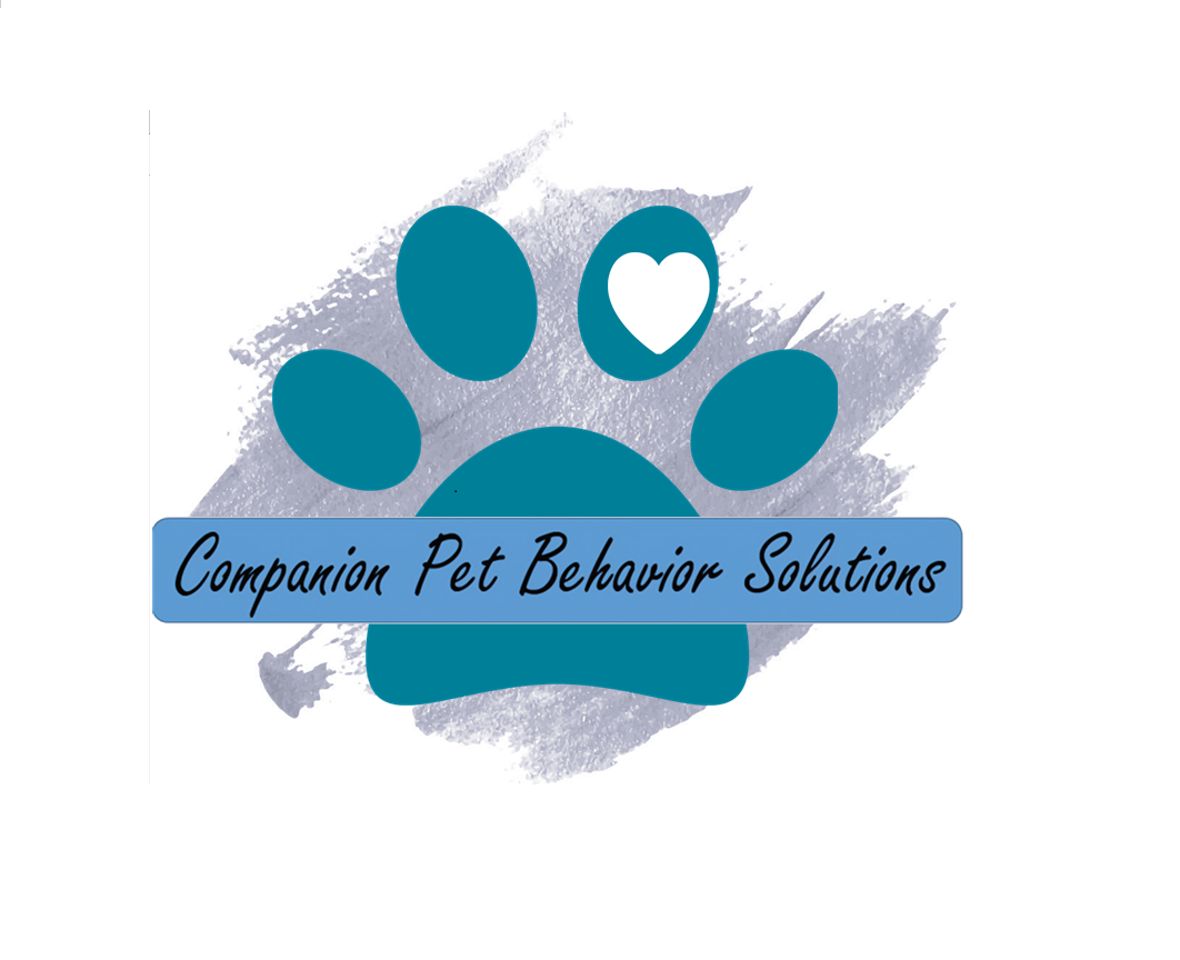 Companion Pet Behavior Solutions