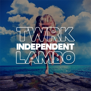TWRK - Independent