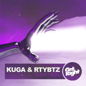 Kuga & RTYBTZ - Control