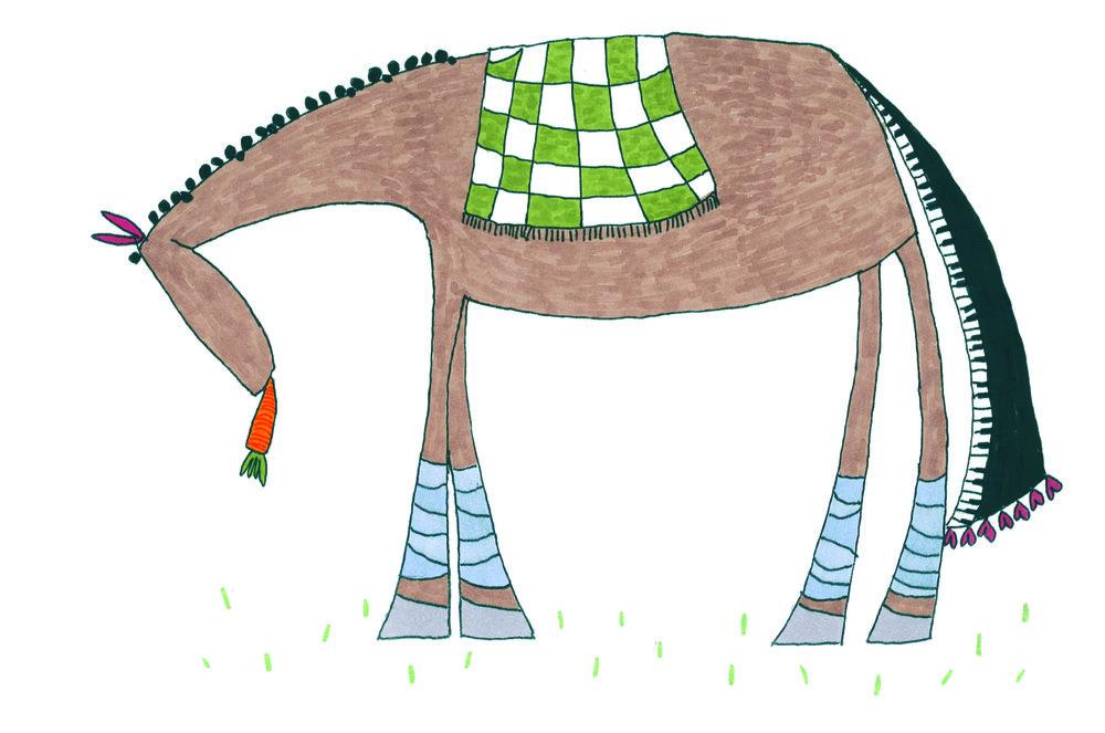 throwmeacarrot2 horse & carrot aa 3.jpg