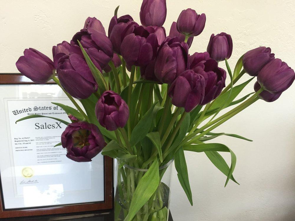 office-flowers-santa-clara.JPG
