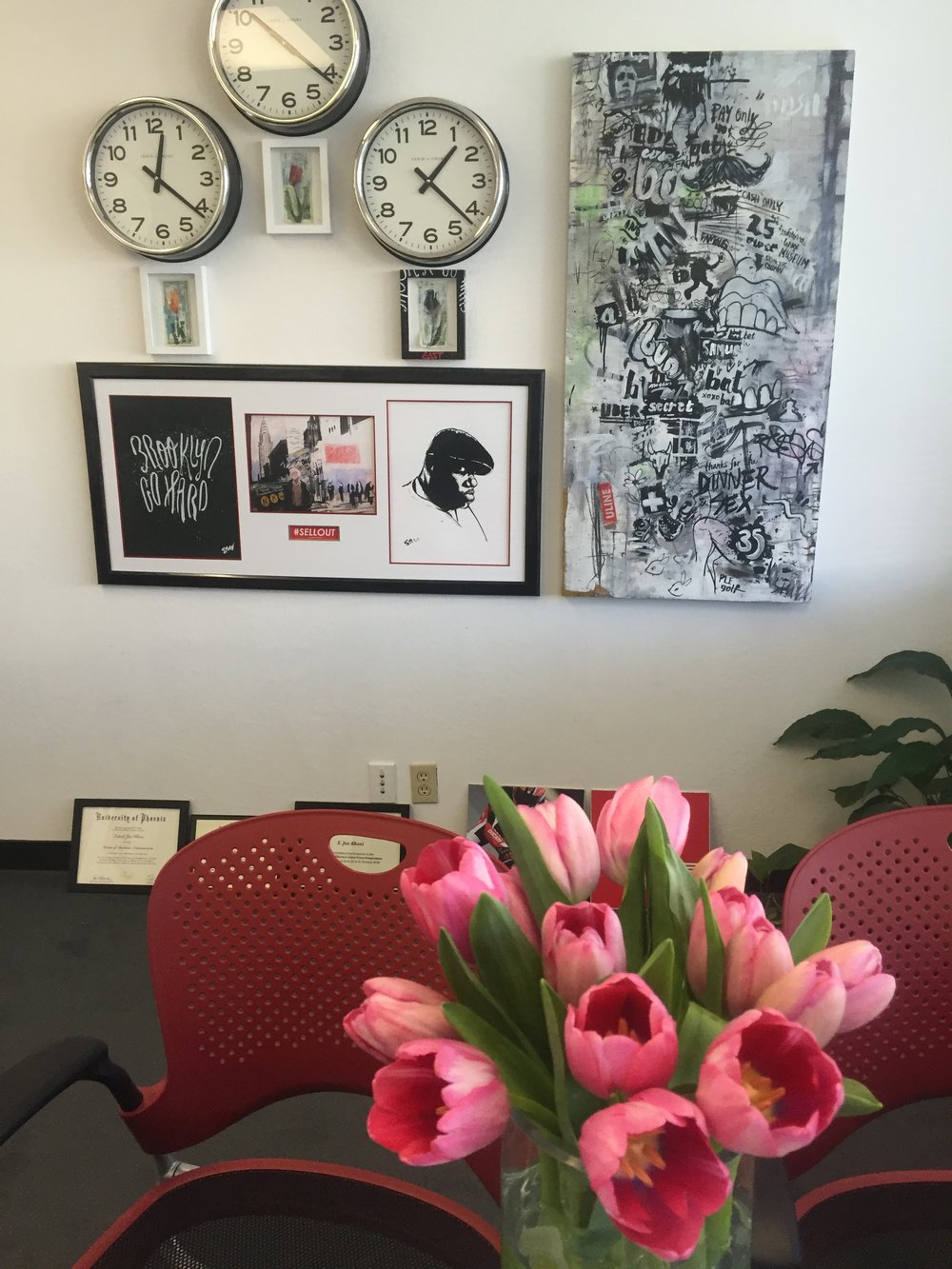 office-flowers-woodside.JPG