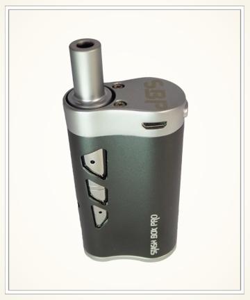 SBP battery.jpg