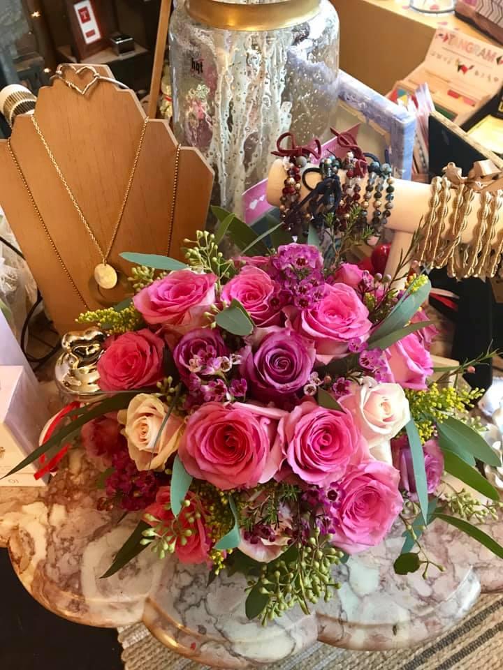 February Pink1.jpg