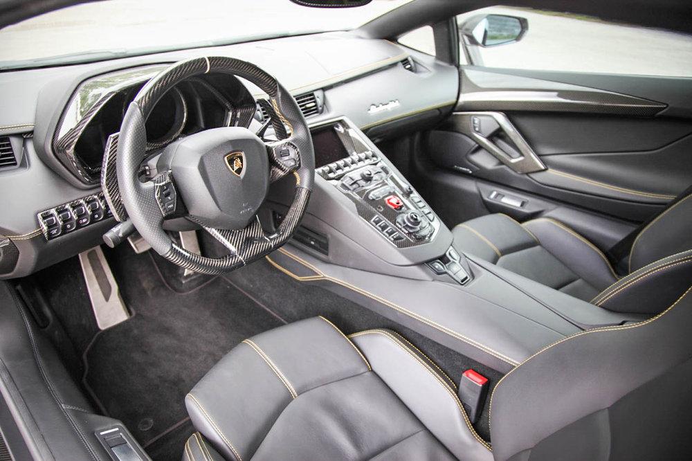Aventador- - 60.jpg