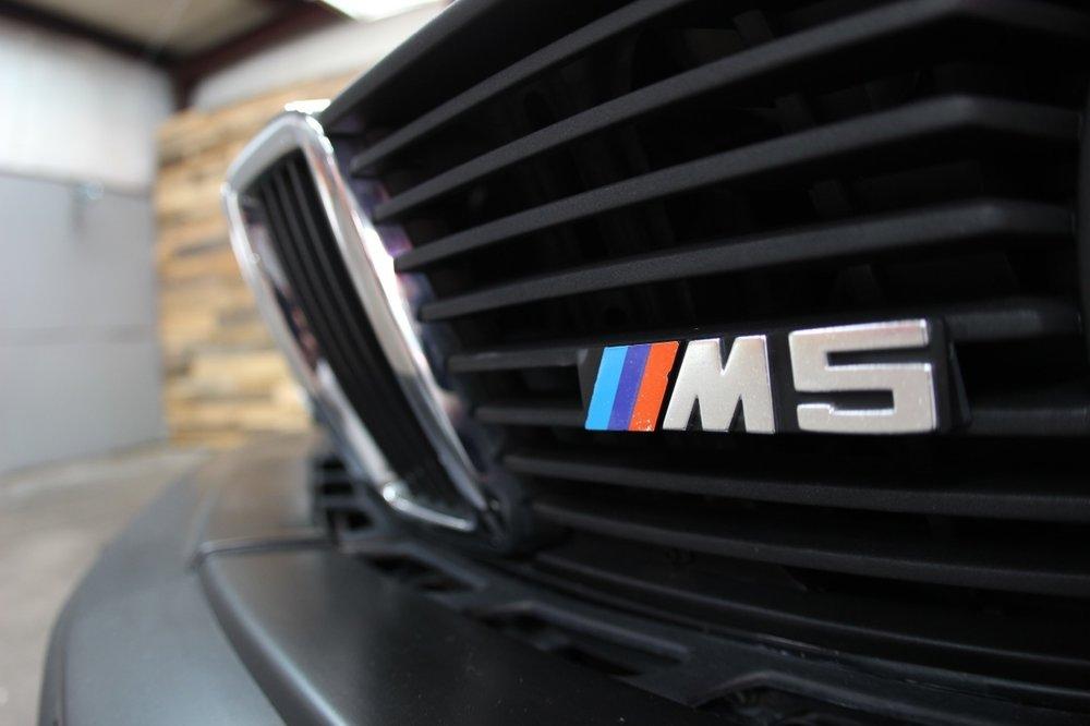 E28-M5-87.jpg