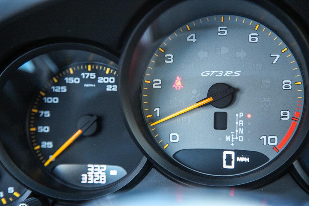 GT3RS - 46.jpg