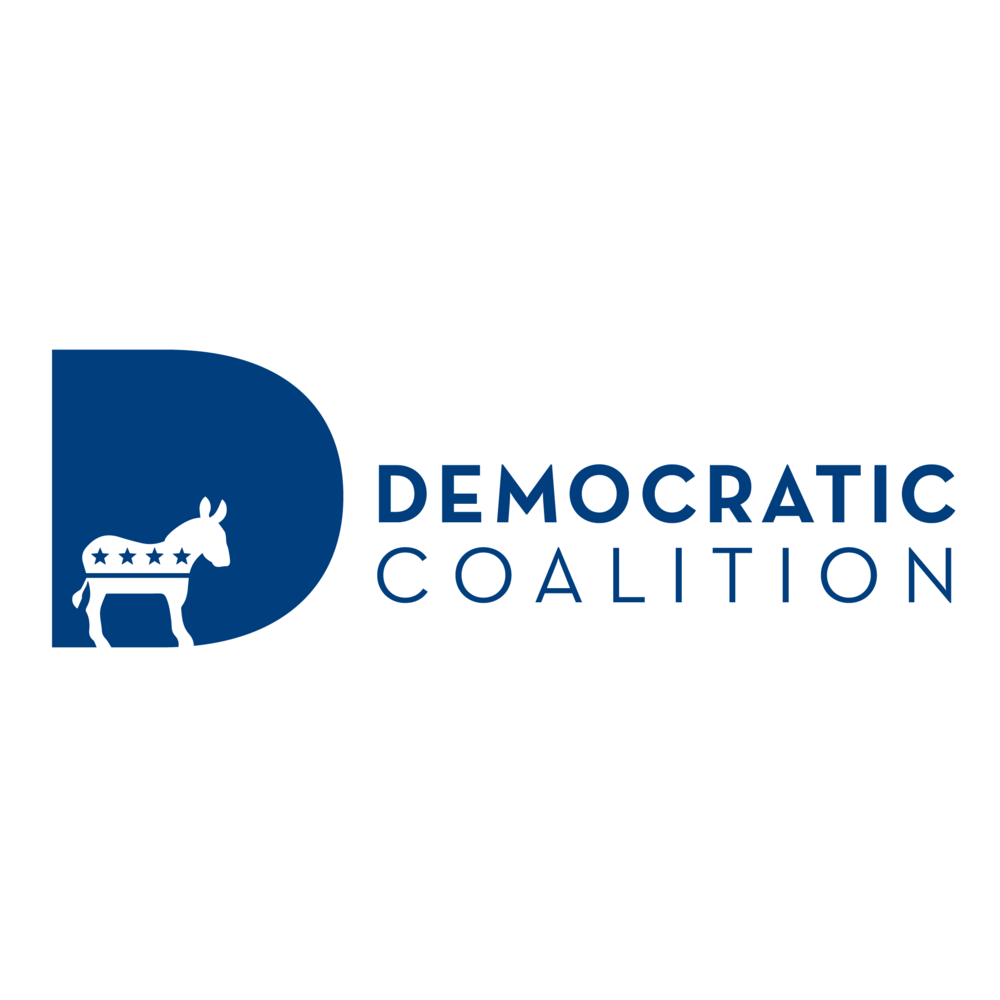 Logo_db+(1) copy.png