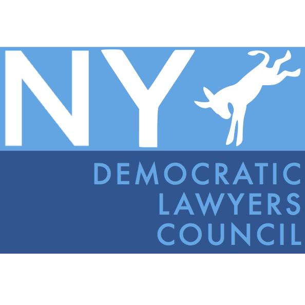 NYDLC_Donkey_Logo_Vertical_.jpg