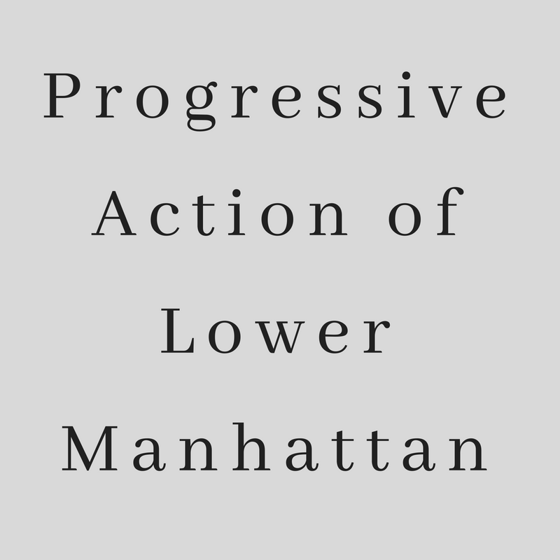 Progressive Action of Lower Manhattan.png