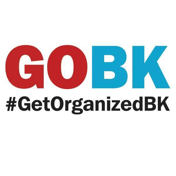 GetOrganizedBK-Logo.jpg