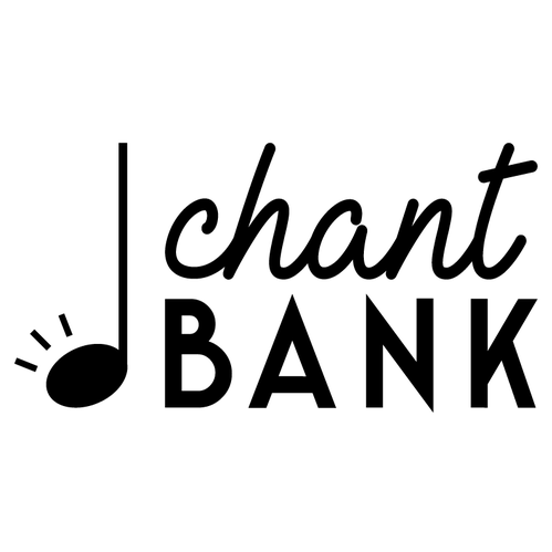 chant-bank-logo-black-rgb.png