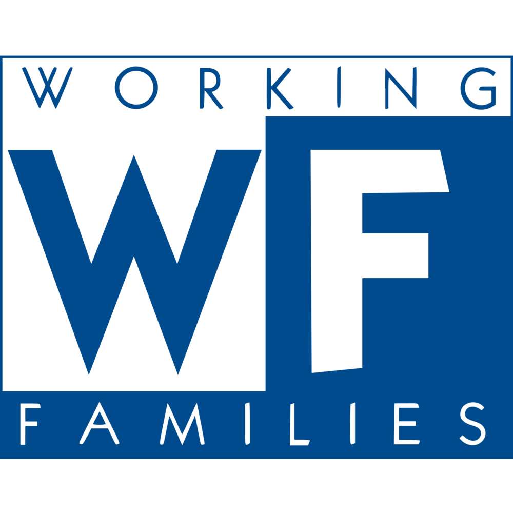 Working_Families_Party_logo square.png