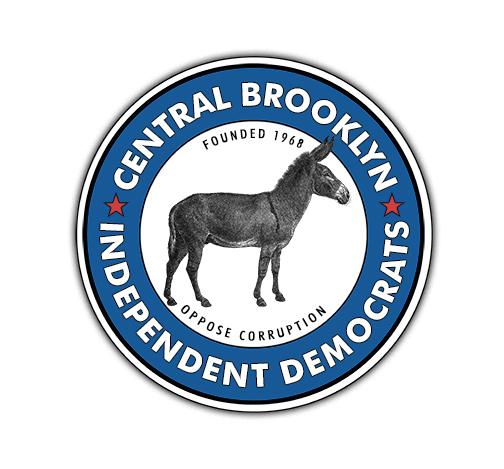CBID-logo1-Final.jpg
