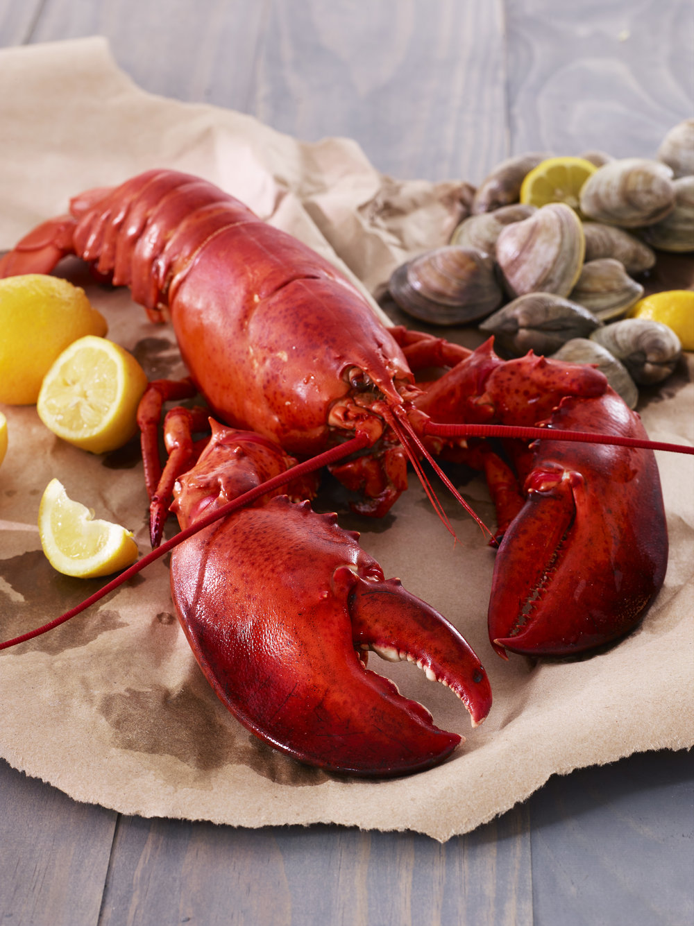 Cooked lobster.jpg