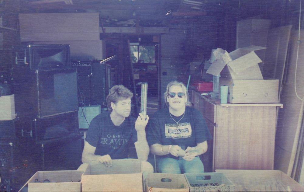 Jonsteen-Glorious-Founders
