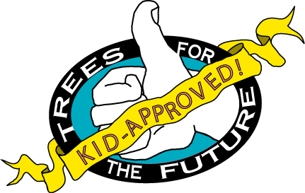 Jonsteen-Kid-Approved-Logo