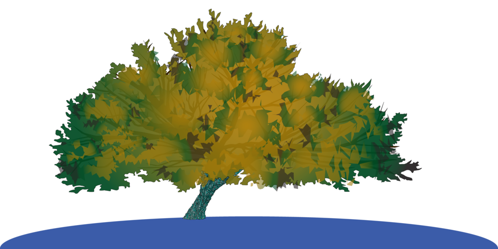 Survivor Tree Illustration-01.png