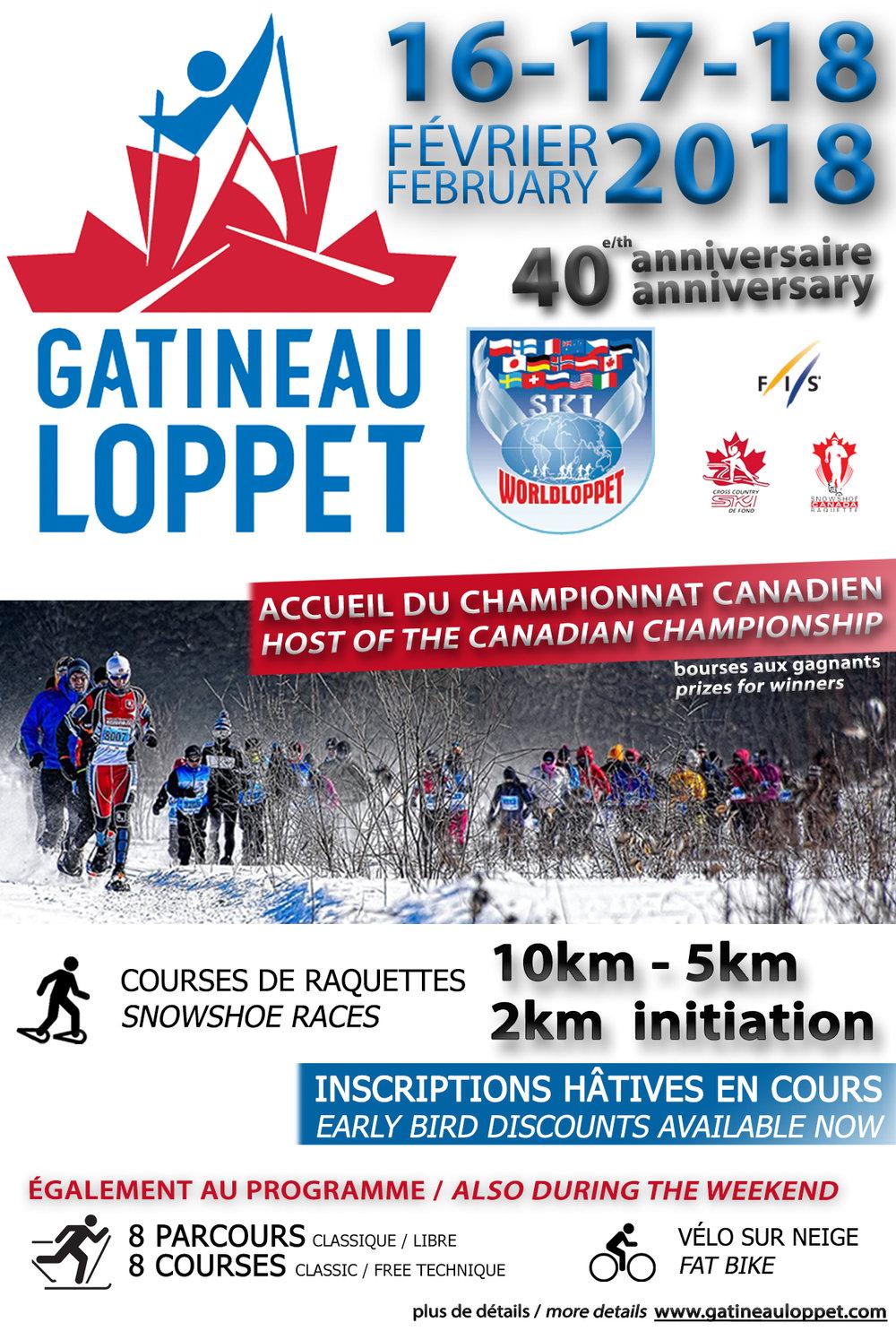 Gatineau-Canadian-Championships-GL-2018.jpg