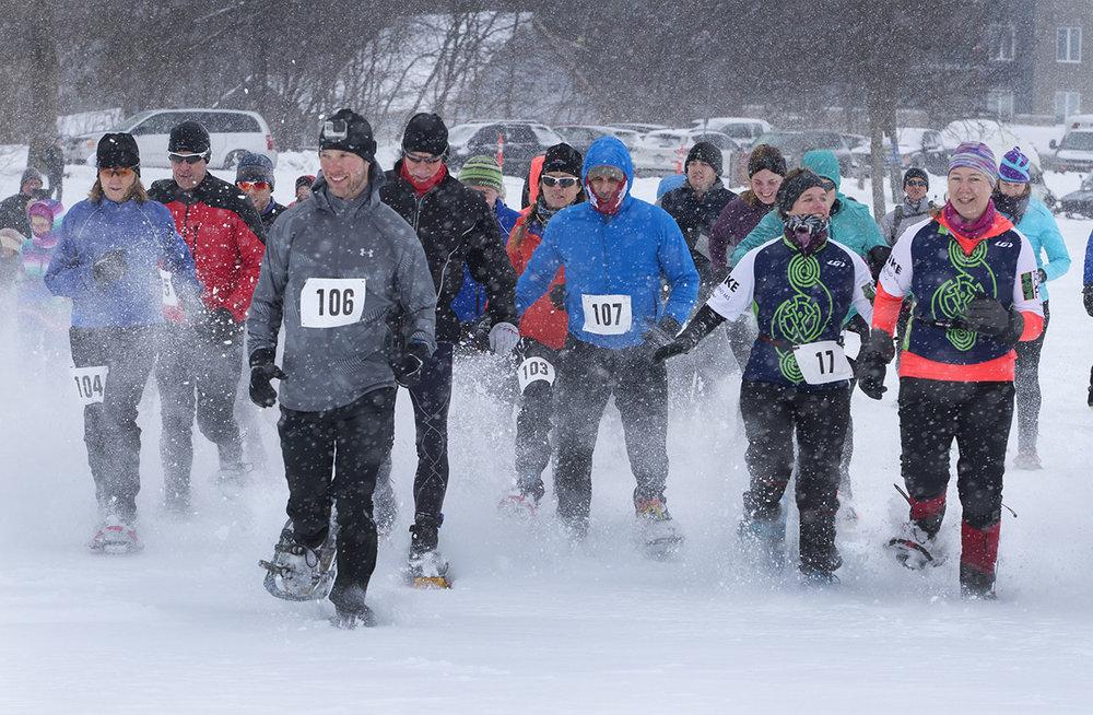 Athletes at the start line.JPG