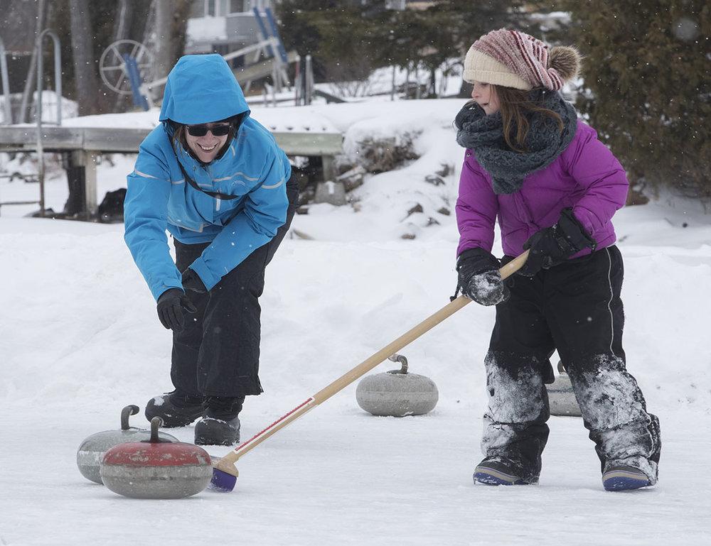 Family Curling.JPG