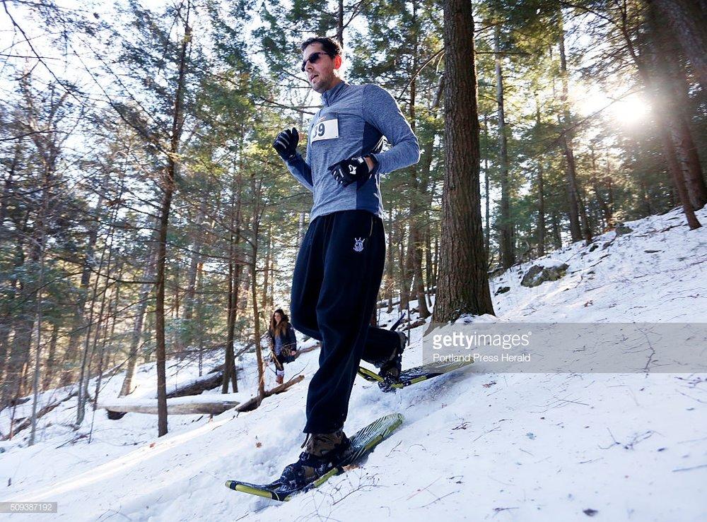 Snowshoer downhill.jpg